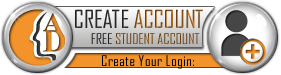 Create Student Account - FREE