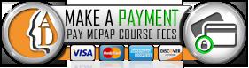 Make a CC Payment - MEPAP