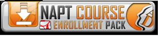 NAPT Course Enrollment
