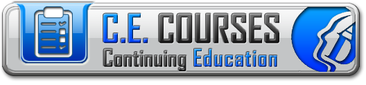 Activity Director Continuing Education Course Listings