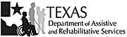 Texas Department of Assistive and Rehab