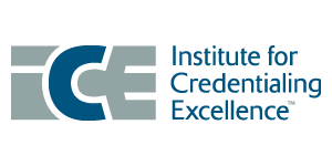 Ice Credentialing Center