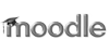 Moodle Classrooms