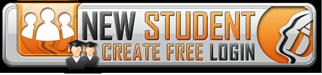 Create Student Account - FREE
